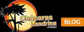 Blog Chácaras Londrina